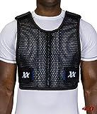 221B Tactical Maxx-Dri Vest 4.0 - Body Armor Ventilation (M/L)
