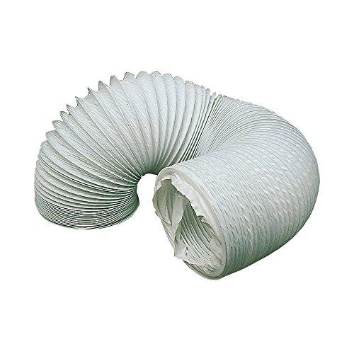 Invero - Manguera ventilación condensador universal
