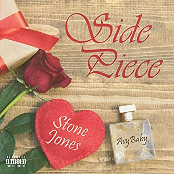 Side Piece (feat. AvyBaby)