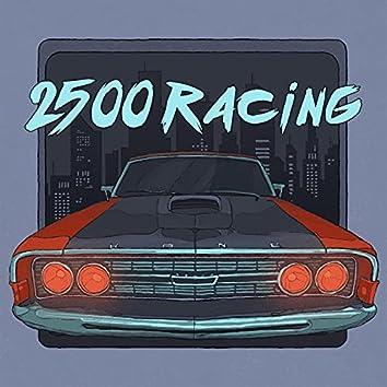 2500 Racing
