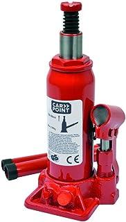 CARPOINT 0677809 Hydraulik Wagenheber 2000 kg