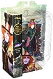 Diamond Select Toys Alice Through The Look Glass: Mad Hatter Select Figura de acción...