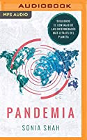 Pandemia: Mapa Del Contagio De Las Enfermedades Más Letales Del Planeta