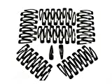 Pack of 36 pair,Color: Black Size:Tik Tak clip size: 5cms It can be used in any type of occasion due to its black color. Durable and rust resistant, extra strong grip It is useful for daily use you can hold or fix your hair very easily and quickly.