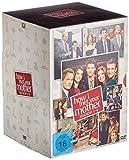 How I Met Your Mother - Season 1-9 [27 DVDs]