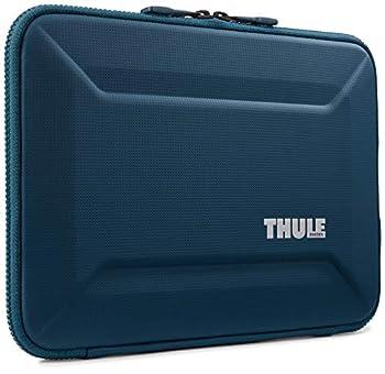 Thule Gauntlet MacBook Sleeve 12 -Blue