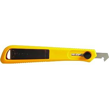 Ehdis® Dispositivo de Corte de plástico Transparente del Abrigo ...