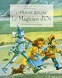 Le Magicien d'Oz - Grund - 03/04/2014