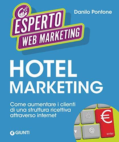 Hotel Marketing - edizione 2021