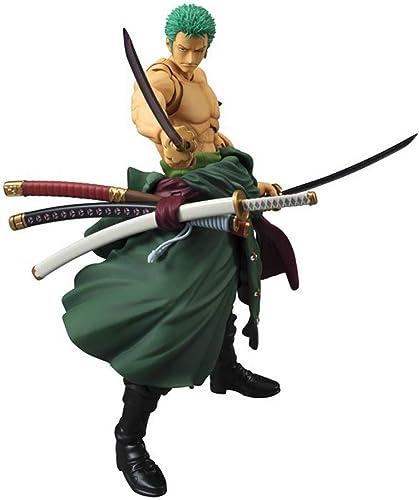 SHWSM Modell Statue 18cm Geschenkserie Anime Dekorationen Kreative Souvenir Skulptur