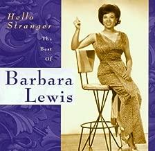 Best barbara lewis cd Reviews