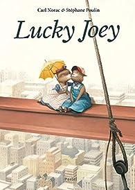 Lucky Joey par Poulin