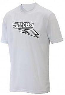Moto T shirts Yamaha FZR400RR 1992 Motard Shirts Couleurs Diverses