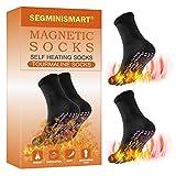 Calcetines magnéticos,Calcetines Magneticos de turmalina,Calcetines...