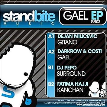 Gael EP