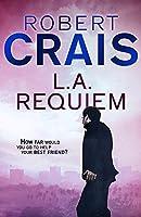 L.A. Requiem (Cole & Pike)