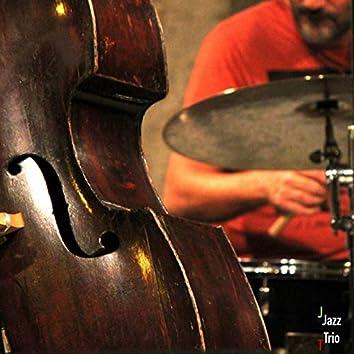 빈티지 피아노 16 - Jazz Trio