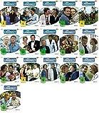 Der Landarzt Staffel  1-16