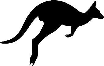 Suchergebnis Auf Für Känguru Aufkleber