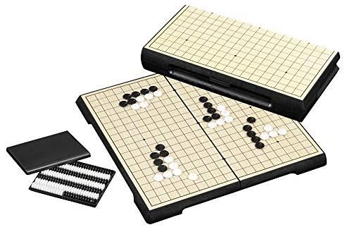 Preisvergleich Produktbild Philos 3228 Go & Go Bang,  Kassette