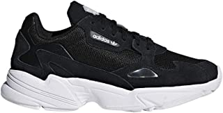 Women's Falcon Athletic Shoe