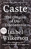 Image of Caste (Oprah's Book Club): The Origins of Our Discontents