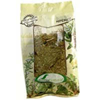 Soria Natural Hiperico Bolsa 50Gr. 100 ml