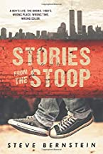 Stories from the Stoop