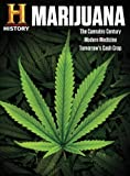 History Channel Marijuana