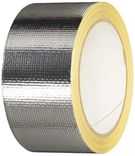 エル日昌『アルミガラスクロステープ(AG2055010)』