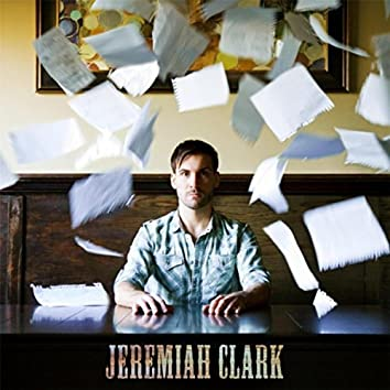 Jeremiah Clark