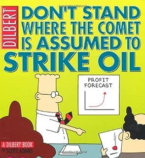 Best dilbert comic strip today Reviews