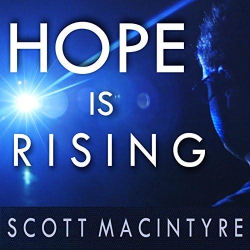 Scott MacIntyre