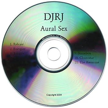 Aural Sex
