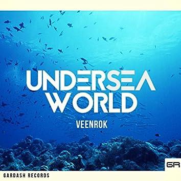 Undersea World