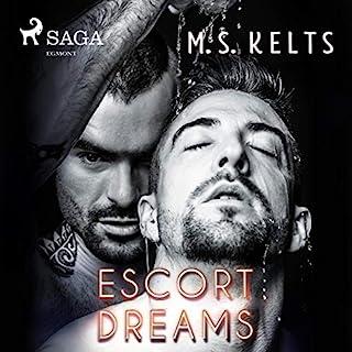 Escort Dreams Titelbild