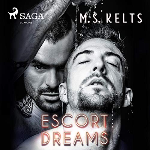 Escort Dreams Titelbild