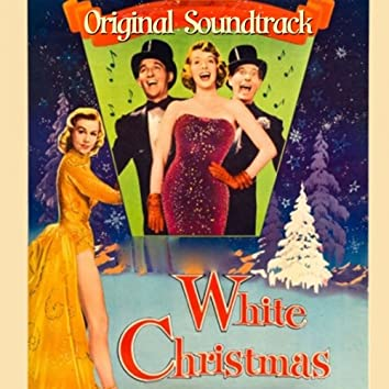 "Mandy (feat. Danny Kaye, Rosemary Clooney) [From ""White Christmas"" Soundtrack]"
