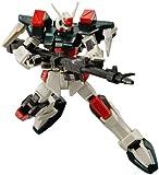 Bandai Hobby R03 Buster Gundam Remaster HG Bandai Gundam Seed Action Figure