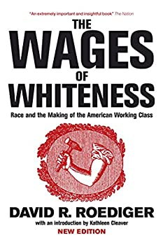 Best wages of whiteness Reviews