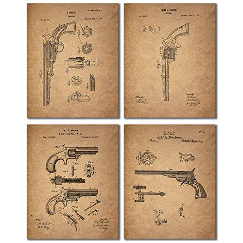 gun pictures - 7