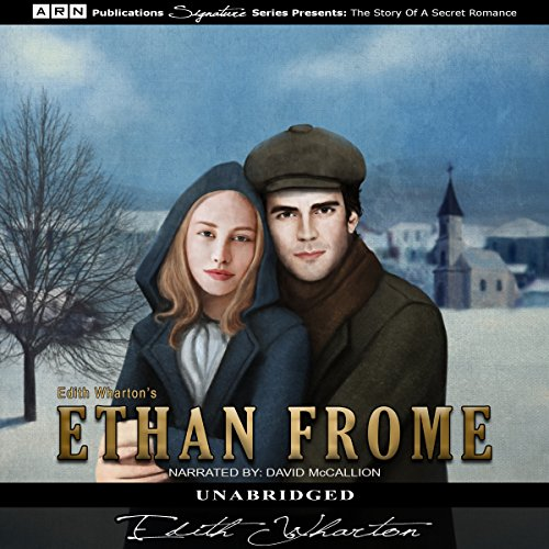 an analysis of a novel ethan frome by edith wharton which was adapted to a film in 1993 Learn about demographics, economics, laws, crime rates, citizenship an analysis of the topic of the duong thu huong in the paradise of the blind requirements.