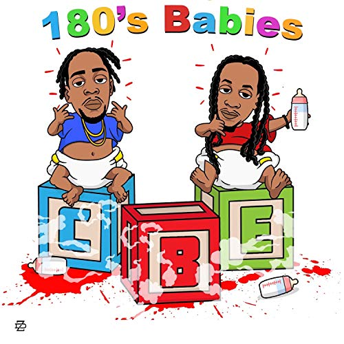180's Babies