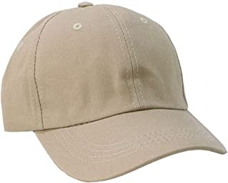 john player special hat