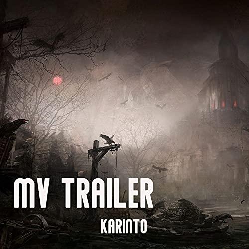 Mv Trailer