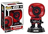 Funko 9617 Dimensions  3.75  X 1 Force Awakens Hea