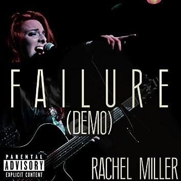 Failure (Demo)
