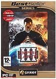 BS Empire Earth III
