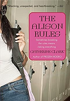 The Alison Rules