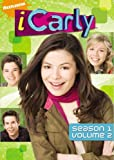 iCarly: Season 1, Volume 2